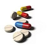 استفاده از دارو