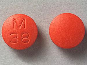 نقش و انواع دارو های پیشگیری برای سر دردهای تنشی